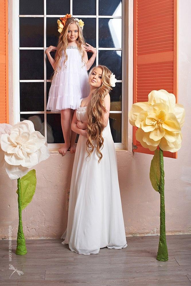 Laura amp Alexandros  Weddings In Paros
